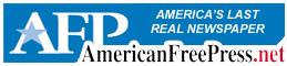 americanfreepress