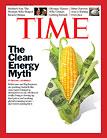 Corn 4 ethanol