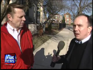 pfleger-against-fox